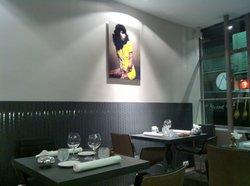 Restaurant Akrame