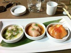 Ristorante Sushi Kiyo