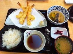 Hanaya Japanese Restaurant