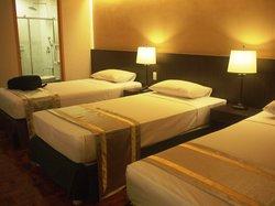 리치빌 호텔