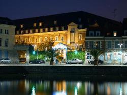 Couvent des Minimes - Alliance Lille