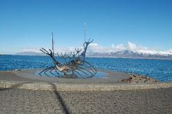 Reykjavik Harbour (30525118)