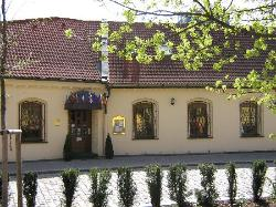 Hotel Gondola Pilsen