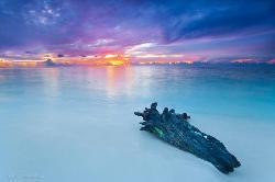 Maroma Beach (30531422)
