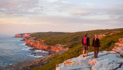 Sydney Coast Walks