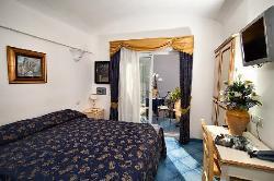 Hotel Bussola
