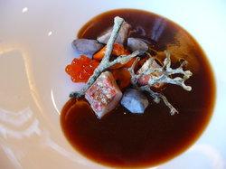 Azurmendi Gastronomico