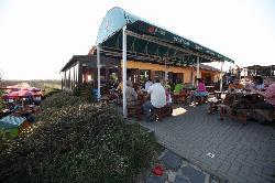 Bobsleigh Track & Restaurant
