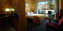 博纳诺瓦公寓酒店