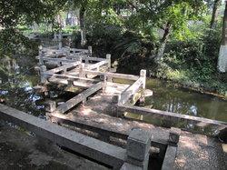 Tinglin Garden