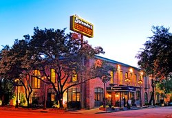 ‪Brennan's of Houston‬