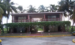 Villa Islazul Bayamo
