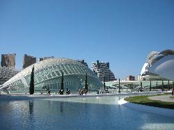 Valencia (30681571)