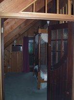 Timbertop Lodge