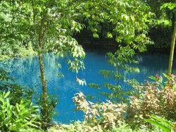 Matevulu blue hole (30695505)