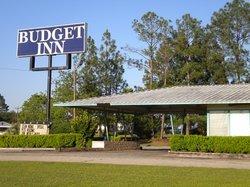Budget Lakeview Inn