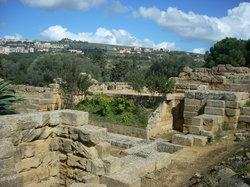 Tempio di Giove Olimpico