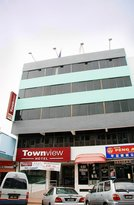 Townview Hotel