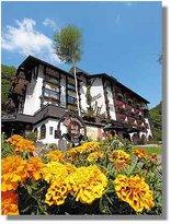 Hotel Weißmühle