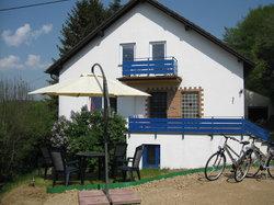 Eifel Country Inn