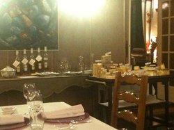 Hotel - Restaurant La Terrasse