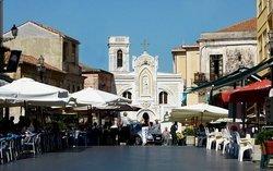 La Dolce Vita Pizzo - Pizzo Tours