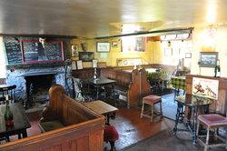 Rod & Line Pub