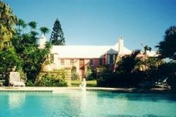 Granaway Guest House & Cottages