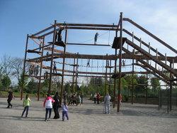 Tayto Park
