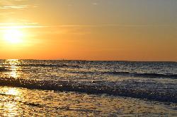 Sunrise Hilton head. (30871987)