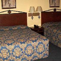 Regency Inn Forrest City
