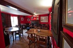 The Oak Tree Inn, Helperby