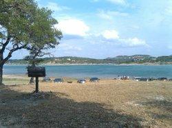 Comal Park