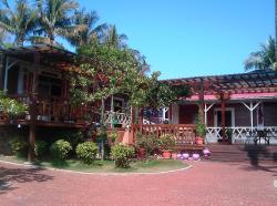 Co Co Resort
