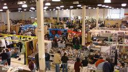 Wolff's Flea Market