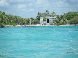 Yucatan Explorer