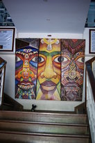 Museo Dabawenyo