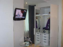 room 311 3