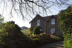 Ravenbank Guest House