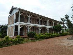 Mugana Guesthouse