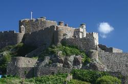 Mont Orgueil Castle - Gorey (30985627)