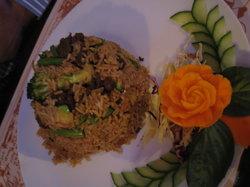 Raan Phad Thai 2