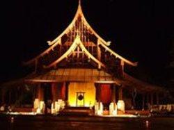 Huean Luang Prabang