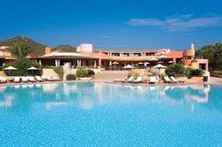 Sant'Elmo Beach Hotel - Blu Hotels