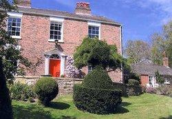 Fir Grove Country House