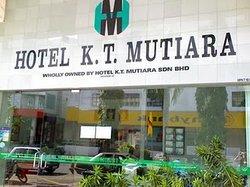 Hotel K.T. Mutiara