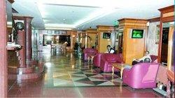 Vendome Plaza Hotel