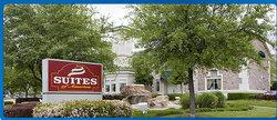 Budget Suites of America-Dallas