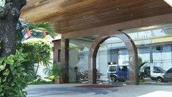 L'hotel Potal