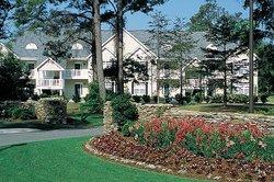 Village at the Glens Golf Resort